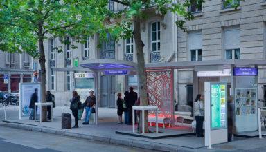 Station Osmose vue d'ensemble - Photographie Y.Monel